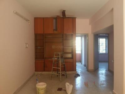 Gallery Cover Image of 1100 Sq.ft 2 BHK Apartment for rent in C V Raman Nagar for 18000