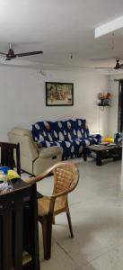 Gallery Cover Image of 1350 Sq.ft 2 BHK Apartment for buy in Belapur CBD for 17000000