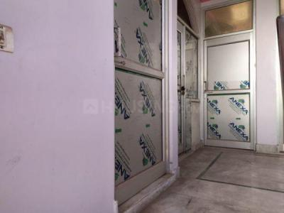 Gallery Cover Image of 750 Sq.ft 2 BHK Independent Floor for rent in Burari for 6500
