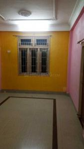 Gallery Cover Image of 1850 Sq.ft 3 BHK Independent House for rent in Lal Ganesh for 18000