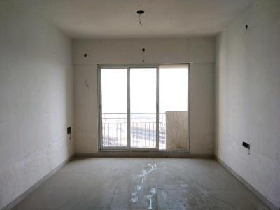 Gallery Cover Image of 1050 Sq.ft 3 BHK Apartment for buy in Mira Road East for 9500000