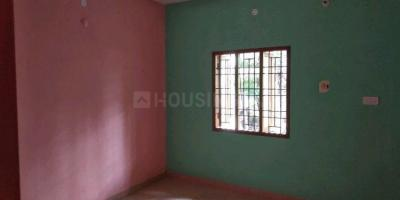 Gallery Cover Image of 1200 Sq.ft 2 BHK Independent House for rent in Kolapakkam for 8500