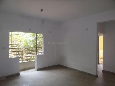 Gallery Cover Image of 1000 Sq.ft 2 BHK Apartment for rent in JP Nagar for 22000