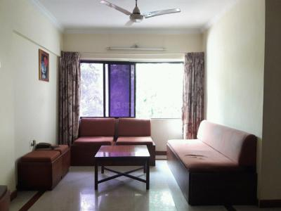 Gallery Cover Image of 915 Sq.ft 2 BHK Apartment for buy in Kandivali West for 20000000