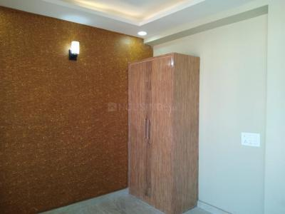 Gallery Cover Image of 1300 Sq.ft 3 BHK Independent Floor for rent in Sector 28 Dwarka for 12000