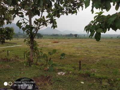 1200 Sq.ft Residential Plot for Sale in Mango, Jamshedpur