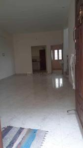 Gallery Cover Image of 1160 Sq.ft 3 BHK Apartment for buy in Madambakkam for 5568000