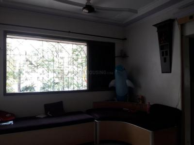 Gallery Cover Image of 650 Sq.ft 1 BHK Apartment for rent in Dahisar East for 17000
