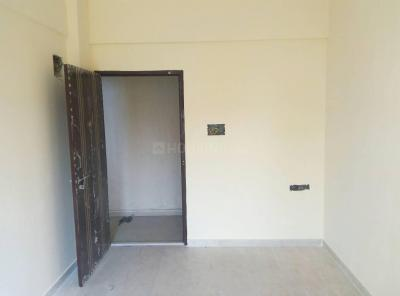 Gallery Cover Image of 580 Sq.ft 1 BHK Apartment for rent in New Panvel East for 7500