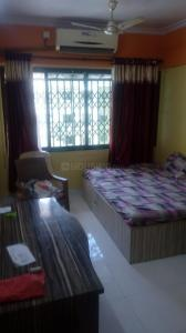 Gallery Cover Image of 390 Sq.ft 1 RK Apartment for buy in Borivali East for 7500000