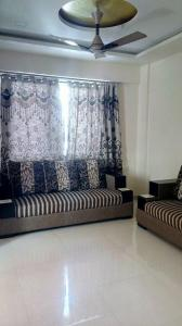 Gallery Cover Image of 2700 Sq.ft 4 BHK Independent House for buy in Pimple Gurav for 11500000