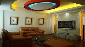 Living Room Image of 955 Sq.ft 2 BHK Apartment for buy in Mulund West for 15500000