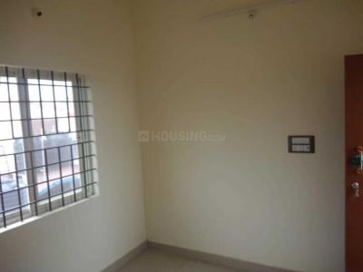 Gallery Cover Image of 550 Sq.ft 1 BHK Independent House for rent in Kalyan Nagar for 9000