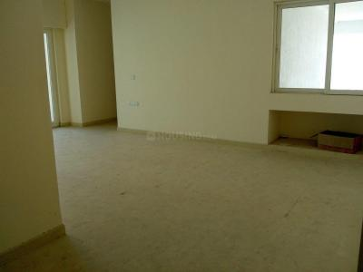 Gallery Cover Image of 1750 Sq.ft 3 BHK Apartment for rent in Bhandup West for 63000