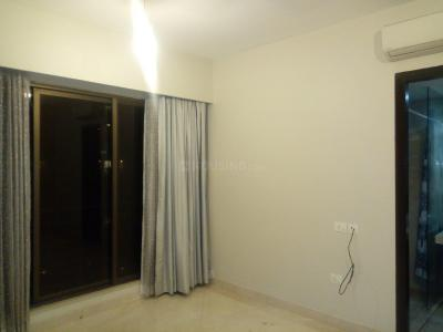 Gallery Cover Image of 3000 Sq.ft 3 BHK Apartment for rent in Yelahanka for 65000