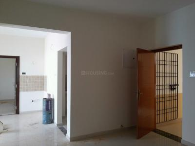 Gallery Cover Image of 1150 Sq.ft 3 BHK Apartment for buy in Urapakkam for 4255000