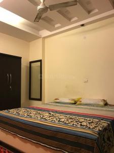 Bedroom Image of PG 3885342 Said-ul-ajaib in Said-Ul-Ajaib