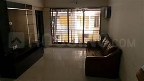 Gallery Cover Image of 1735 Sq.ft 3 BHK Apartment for buy in Varsha Balaji Shrushti, Nerul for 28700000