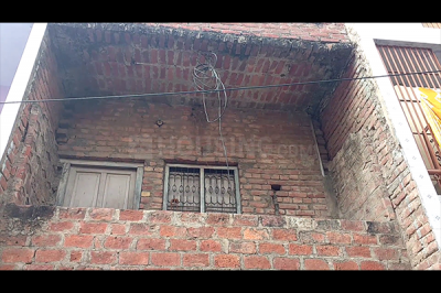 Gallery Cover Image of 400 Sq.ft 2 BHK Independent House for buy in Barra for 2500000