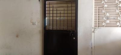 Main Entrance Image of 590 Sq.ft 1 BHK Apartment for buy in Vadgaon Budruk for 3700000