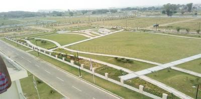 300 Sq.ft Residential Plot for Sale in Sector 65, Gurgaon