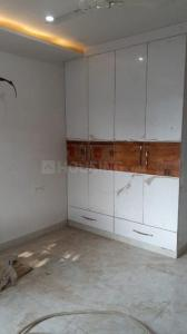 Gallery Cover Image of 1080 Sq.ft 3 BHK Independent Floor for buy in Garg Floors II, Sector 8 Dwarka for 10550000