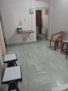 Gallery Cover Image of 500 Sq.ft 1 RK Apartment for buy in Thane West for 8500000