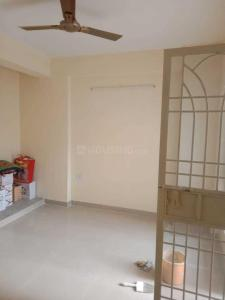 Gallery Cover Image of 915 Sq.ft 2 BHK Independent Floor for rent in Noida Extension for 7500