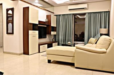 Gallery Cover Image of 1040 Sq.ft 3 BHK Apartment for buy in Jai Shankar Bhawan, Chembur for 28000000