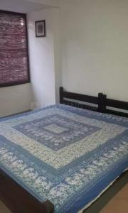 Gallery Cover Image of 1800 Sq.ft 3 BHK Apartment for buy in Punjabi Bagh for 16500000