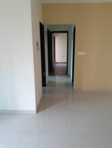 Gallery Cover Image of 890 Sq.ft 2 BHK Apartment for rent in Siddhi Highland Haven Building 2B Dew A Phase 2, Thane West for 5625