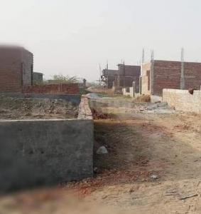 432 Sq.ft Residential Plot for Sale in Sector 140A, Noida