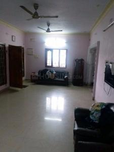 Gallery Cover Image of 1500 Sq.ft 2 BHK Independent House for buy in Chembarambakkam for 8000000