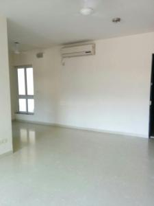 Gallery Cover Image of 1186 Sq.ft 2 BHK Apartment for buy in Ghatkopar West for 19900000