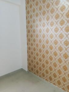 Gallery Cover Image of 1300 Sq.ft 4 BHK Independent House for buy in Uttam Nagar for 4500000