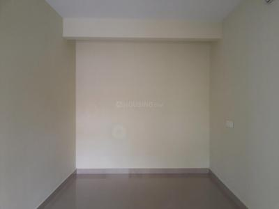Gallery Cover Image of 500 Sq.ft 1 BHK Independent Floor for rent in Jeevanbheemanagar for 12000