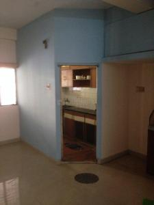 Gallery Cover Image of 520 Sq.ft 1 BHK Apartment for buy in Jadavpur for 2800000