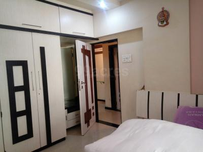 Gallery Cover Image of 1250 Sq.ft 3 BHK Apartment for buy in Ruchi Apartment, Borivali West for 25000000