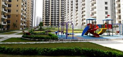 Gallery Cover Image of 2480 Sq.ft 4 BHK Apartment for buy in Nirala Aspire, Noida Extension for 8400000