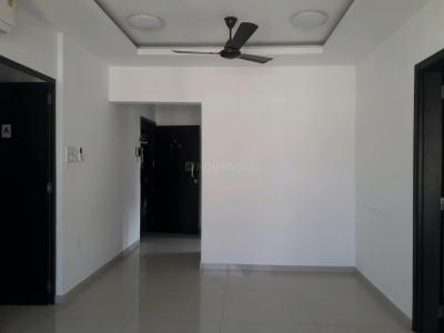Gallery Cover Image of 1045 Sq.ft 2 BHK Apartment for rent in Malad East for 42000