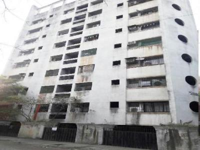 Gallery Cover Image of 627 Sq.ft 1 BHK Apartment for rent in Jogeshwari West for 31000