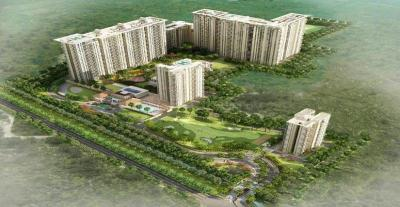 Gallery Cover Image of 1589 Sq.ft 3 BHK Apartment for buy in The Icon, Nagavara for 15200000