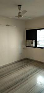 Gallery Cover Image of 650 Sq.ft 1 RK Apartment for buy in Jogeshwari West for 12500000