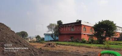 1350 Sq.ft Residential Plot for Sale in Karanpur, Dehradun