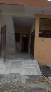 Gallery Cover Image of 450 Sq.ft 1 BHK Independent House for buy in Buddha for 1800000