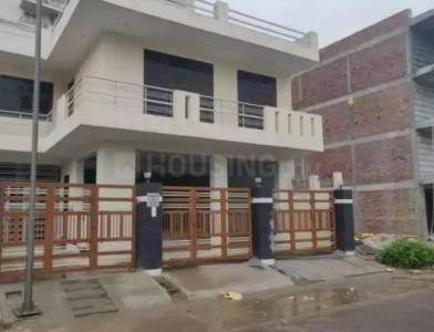 Gallery Cover Image of 1800 Sq.ft 3 BHK Independent House for rent in Vatika Plots Vatika India Next, Sector 82 for 20000