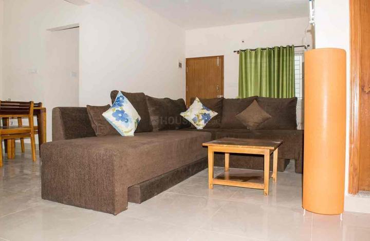 Living Room Image of PG 4642859 Hulimavu in Hulimavu