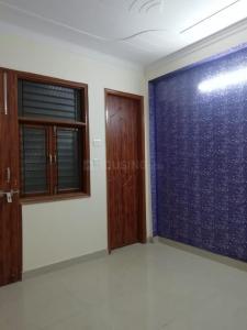 सेक्टर 83  में 1  खरीदें  के लिए 83 Sq.ft 1 BHK अपार्टमेंट के बेडरूम  की तस्वीर