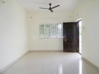 Gallery Cover Image of 1400 Sq.ft 2 BHK Independent House for rent in Alwal for 9500