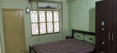 Gallery Cover Image of 850 Sq.ft 2 BHK Apartment for rent in Keshtopur for 16500